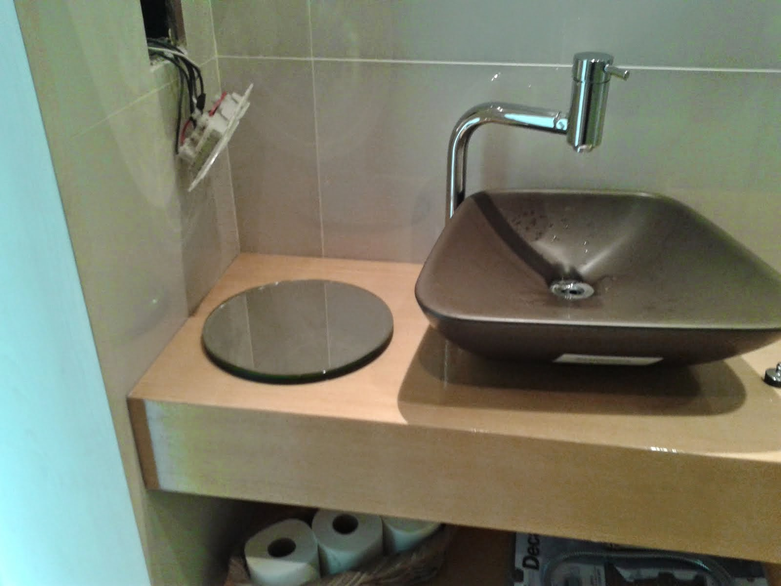 banheiro e porta 01 cozinha planejada 03 cozinha planejada 01 banheiro #2E9D91 1600 1200