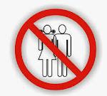 NON MARRIED MUSLIM Not Allowed !!! / BUKAN MAHRAM Di Larang Keras !!!