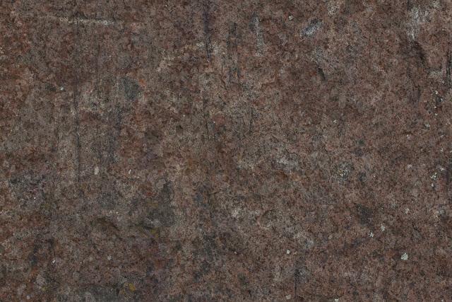 Stone Texture September 2015