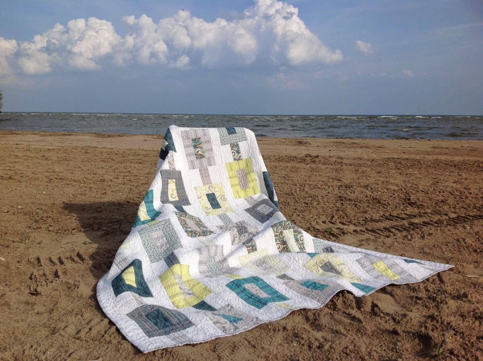 http://musingsofamenopausalmelon.blogspot.ca/2014/06/summer-breeze-finish.html