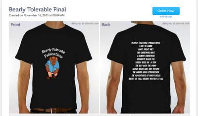 Money Saving Tech Tips Philosophic Musings Custom T Shirts From