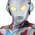 Ultraman X | Revelado elenco e sinopse da série