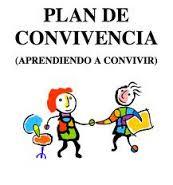 Cuestionario, plan de convivencia, para familias