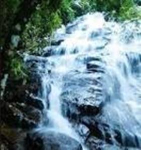 Arti Mimpi Air Sungai Mengalir Deras