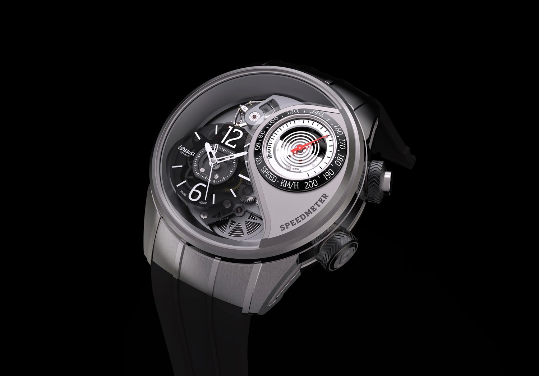 http://okoknoinc.blogspot.com/2015/01/breva-genie-03-speedmeter-watch-doubles.html