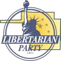 Concho Liberty