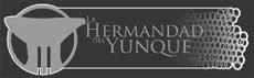 La Hermandad del Yunque