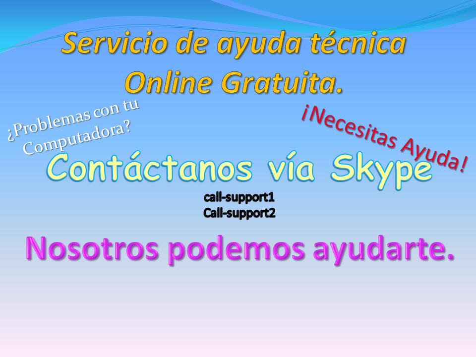 chat line gratuita
