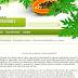 OncoShop - farmacia bolnavilor de cancer