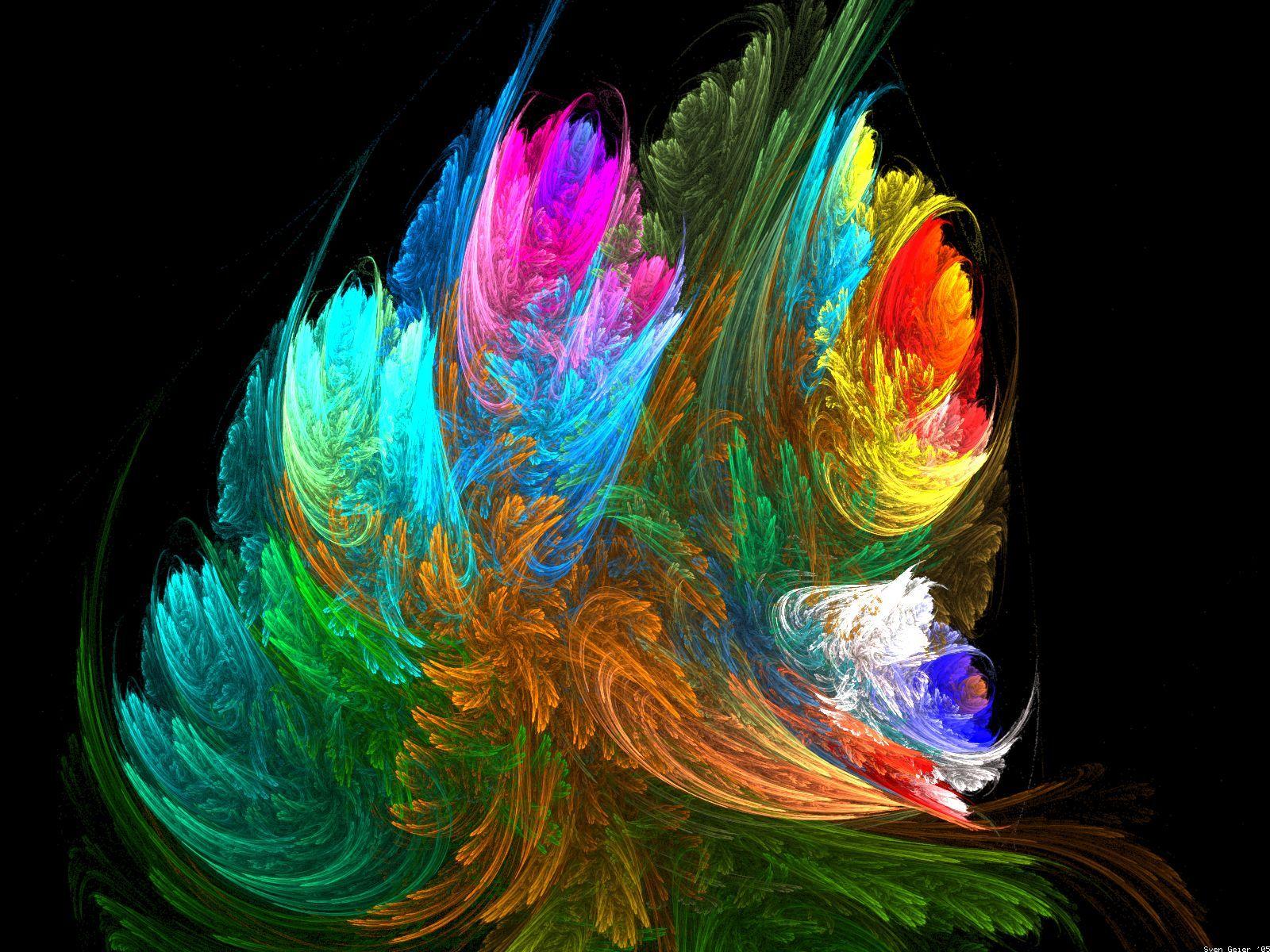 http://3.bp.blogspot.com/-py4kHpcc1WE/UNBO-mEur3I/AAAAAAABCSc/B6m_cL6xKwo/s1600/bm-image-785406.jpeg