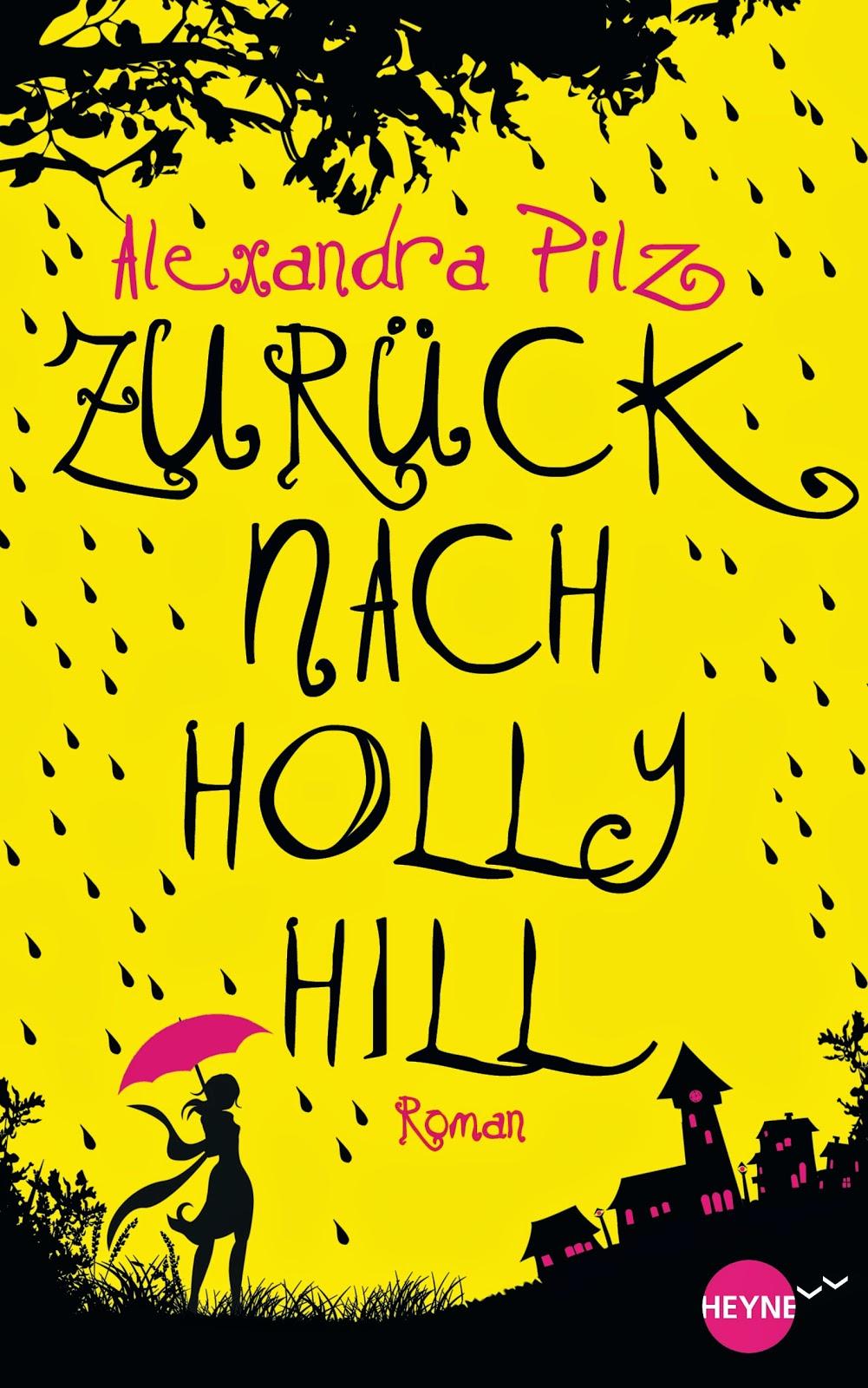 http://www.randomhouse.de/Buch/Zurueck-nach-Hollyhill-Roman/Alexandra-Pilz/e414837.rhd