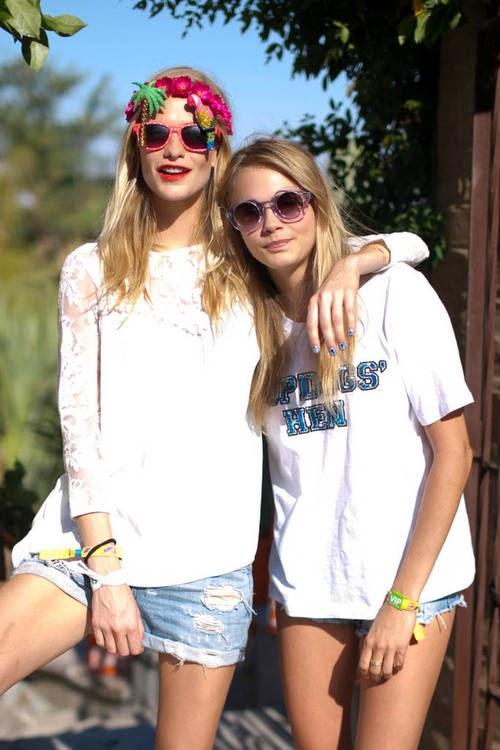 coachella_2014_delevingne_sisters