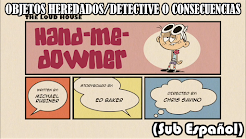 Ultimo Episodio (Sub Español)