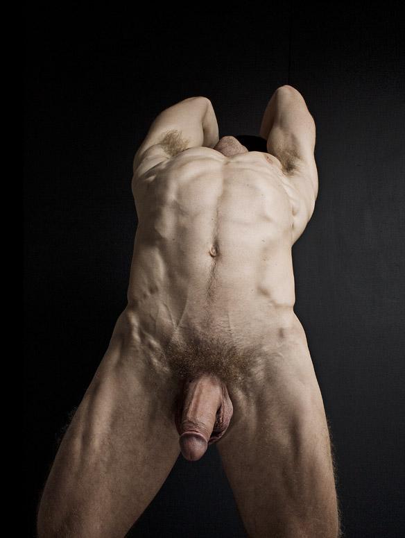 Homo porno transseksuel porno 3 kant
