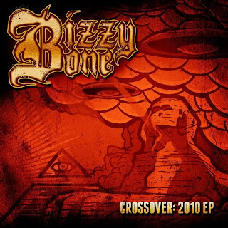 Bizzy_Bone-Crossover_EP-2010
