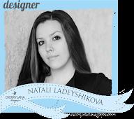 Natali  Ladeyshikova