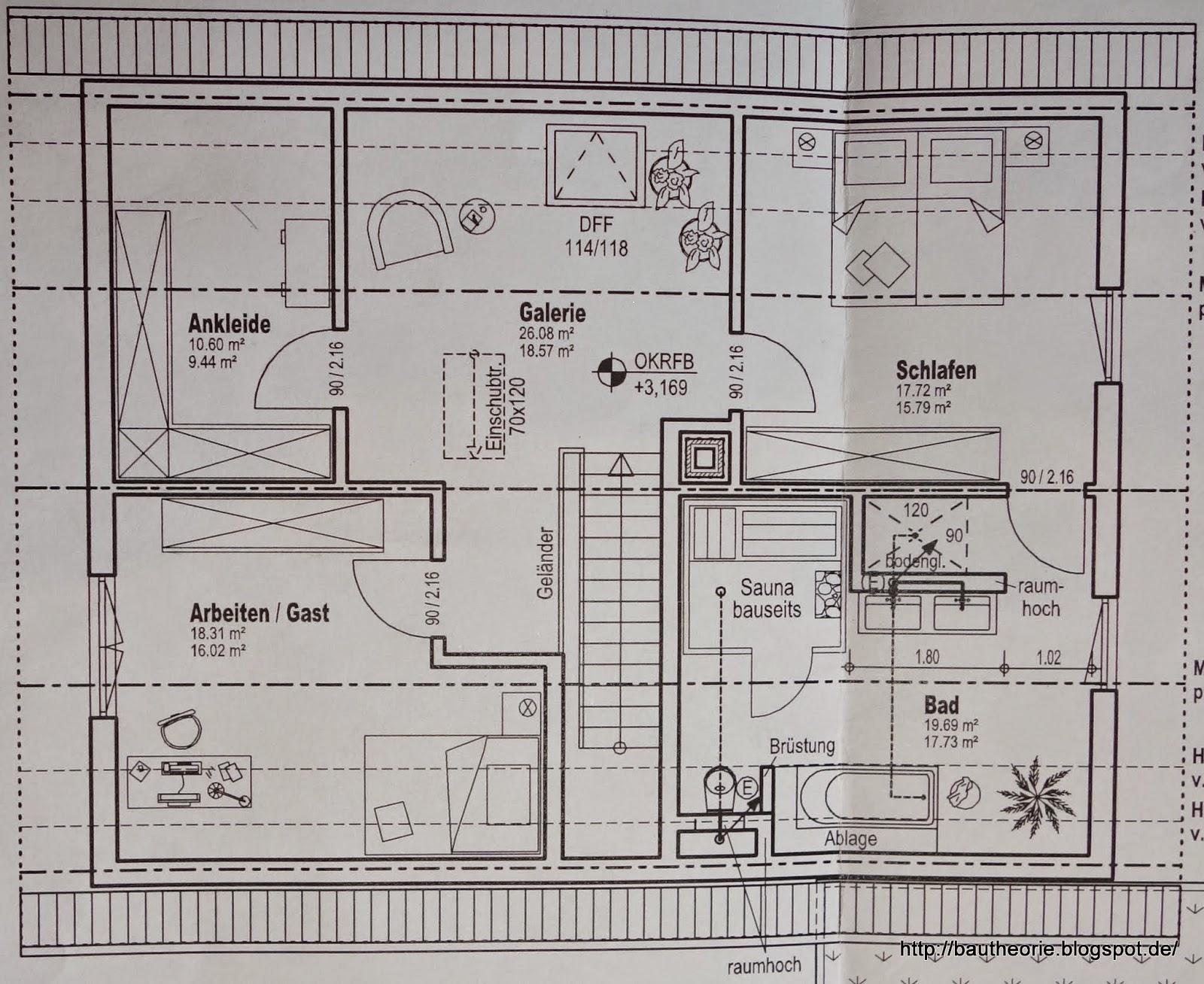 1 qm treppe preis kenngott treppe 1 qm preis hauptdesign beautiful gelander design ideen. Black Bedroom Furniture Sets. Home Design Ideas