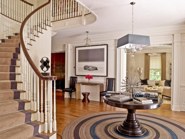 blog.oanasinga.com-interior-design-photos-traditional-contemporary-entryway-greenwich-usa-sblong-interiors