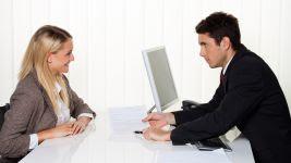 entrevista de emprego por que você quer sair da empresa atual