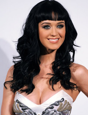 singer_celebrity_katy_perry_wallpaper_sweetangelonly.com