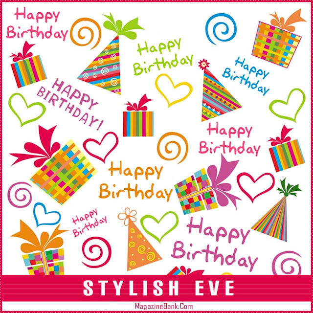 Happy-Birthday-Wishes-Greetings-Card-For-Love-Free-Download