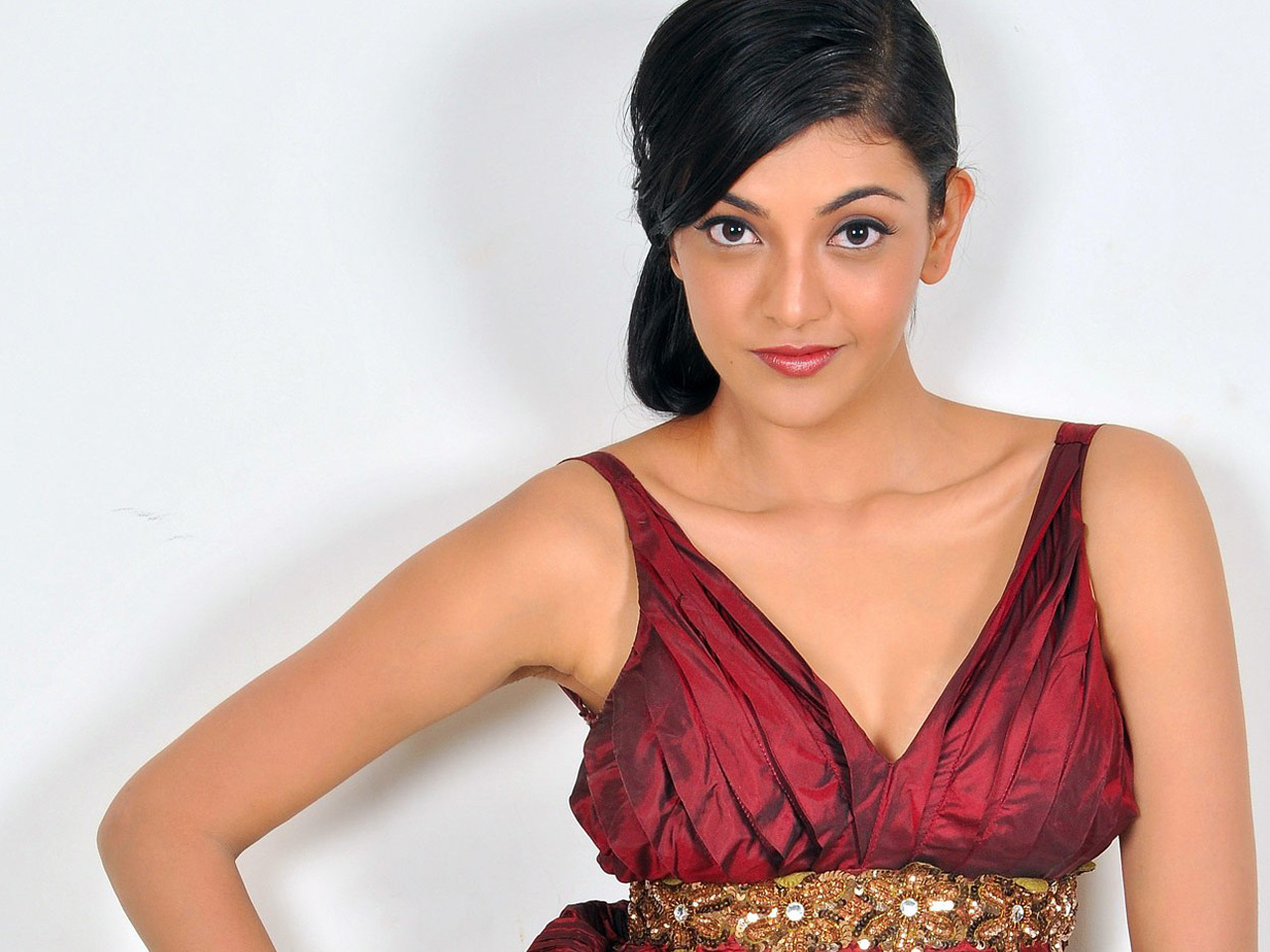 "Kajal Agarwal Beautiful: Search Results For ""Kajal Agarwal Beautiful Body Booms"