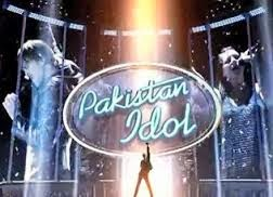 Pakistan idol Episode 20_9th February 2014 watch full Episode