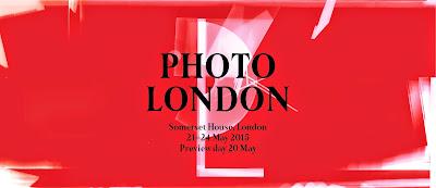 http://photolondon.org/
