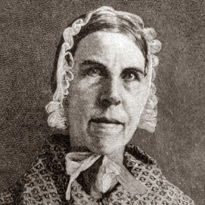angelina grimke catharine beecher Two leading abolitionist women, sarah and angelina grimké, played major roles  in  catherine beecher, the daughter of lyman beecher and sister of harriet.