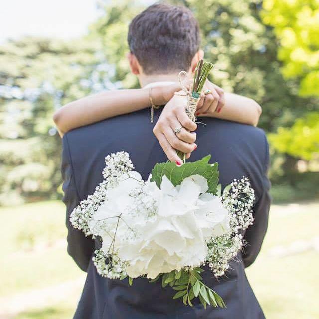 la petite boutique de fleurs fleuriste mariage lyon fleuriste mariage rh ne ao t 2015. Black Bedroom Furniture Sets. Home Design Ideas