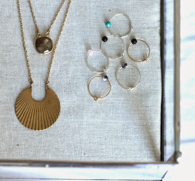 juste juliette, bijoux faits main en france, made in france, concours