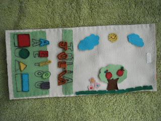 jogo-educativo-pedagógico-infantil-personalizado-brinquedo