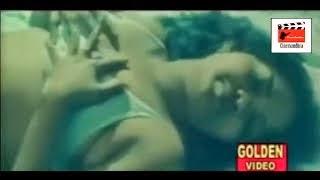 Hot Telugu Movie 'Kama Yuddham' Watch Online
