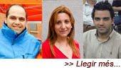 """Cronologia del pacte del """"retrete"""""""