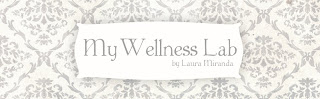 MY WELLNESS LAB