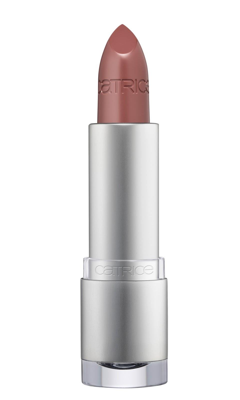 Catrice - Luminous Lips Lipstick