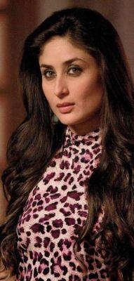 Kareena Kapoor talaash movie still - Kareena Kapoor's look in her upcoming film - Talaash