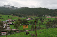 GRANJA PORCN