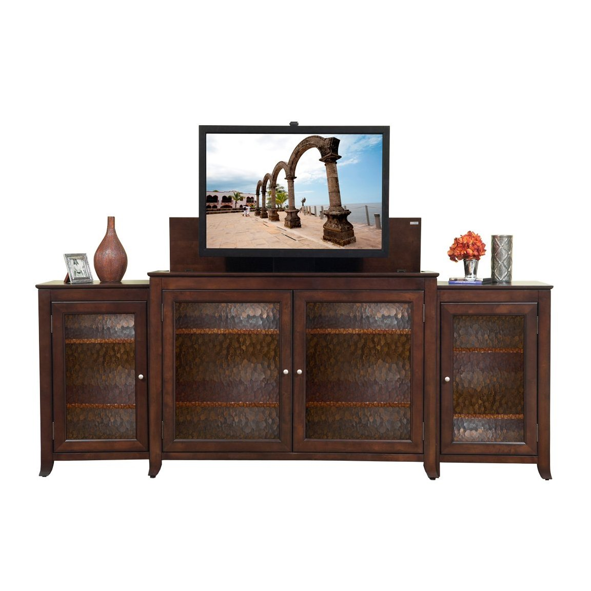 Pop up tv cabinet guide for cheap pop up tv cabinet online for Cupboard cabinet