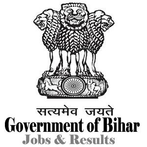 Bihar PSC (BPSC) Latest 2301 Medical Officer Jobs Opening July/August 2014