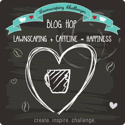 www.lawnscaping.blogspot.com