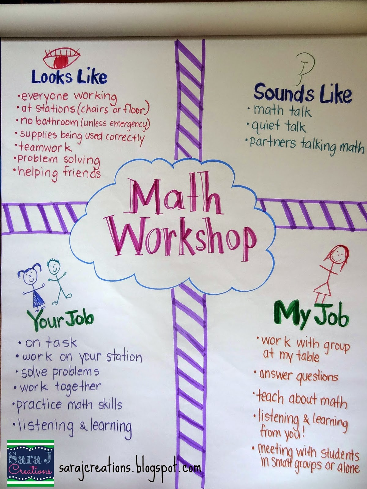 favorite math teacher essays Check out our top free essays on math is my favorite subject to help you write my math teacher told me about that quote when i math is my favorite subject.