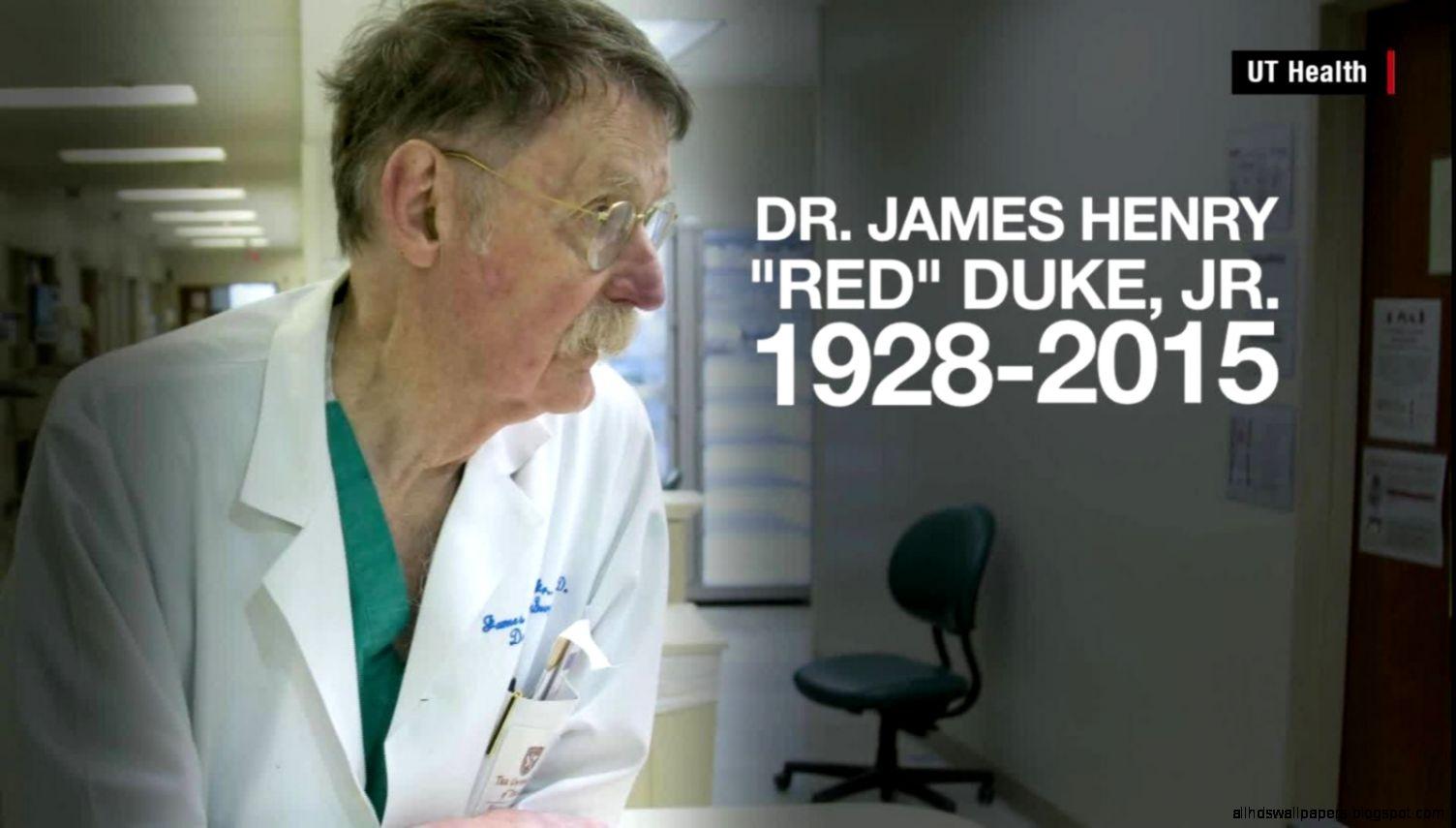 Exemplary Houston surgeon passes away   CNN Video