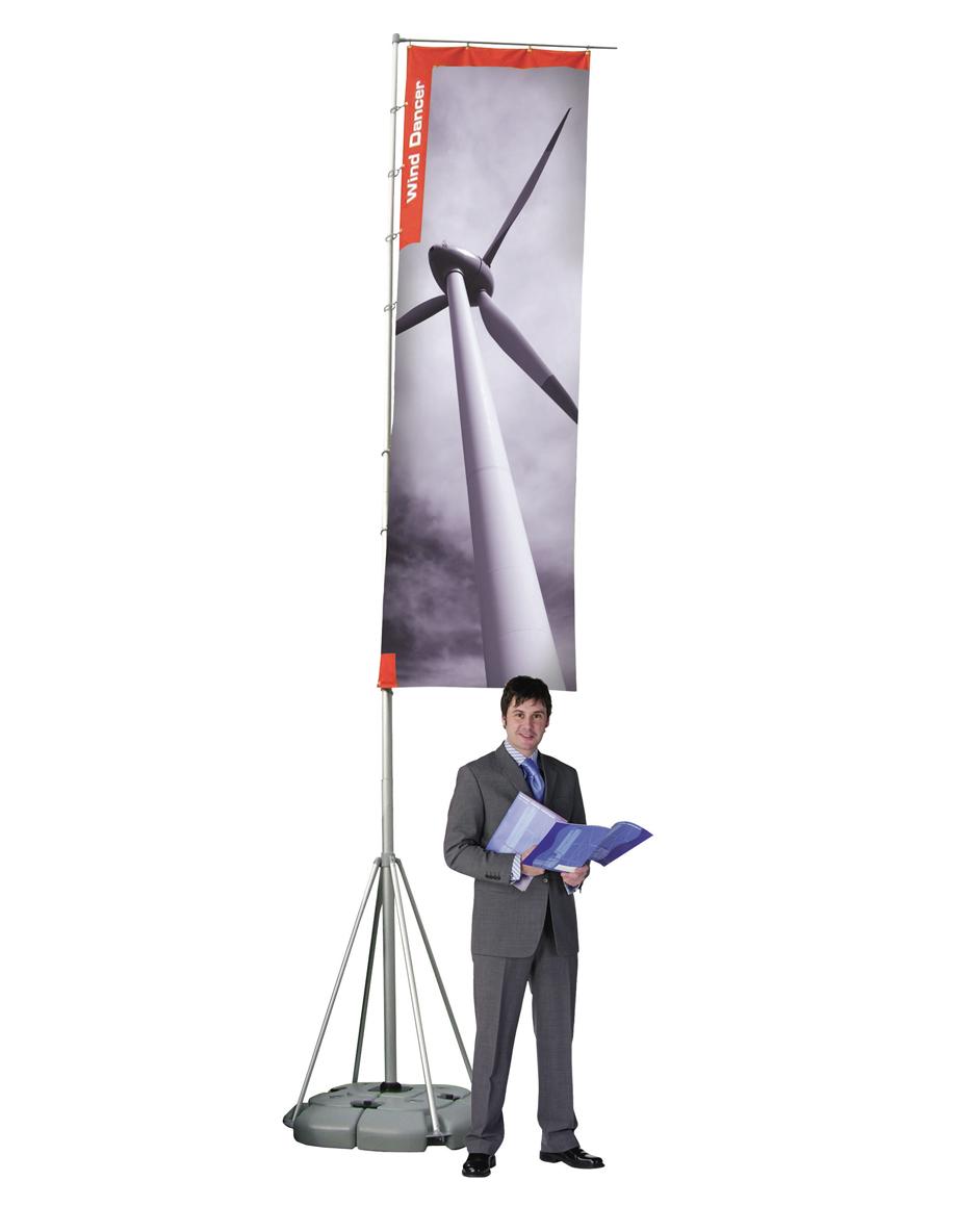 banner flag poles banner frame photos