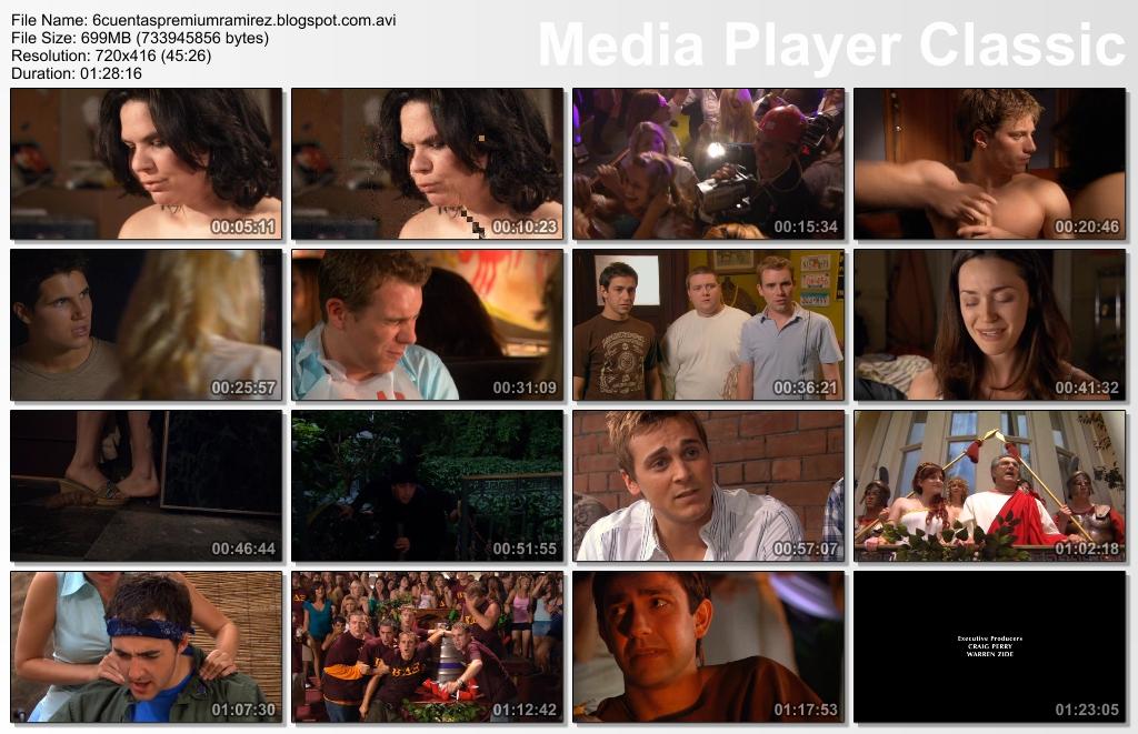 Download movie american pie in 3gp