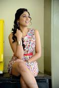 Manisha yadav glamorous photos-thumbnail-6