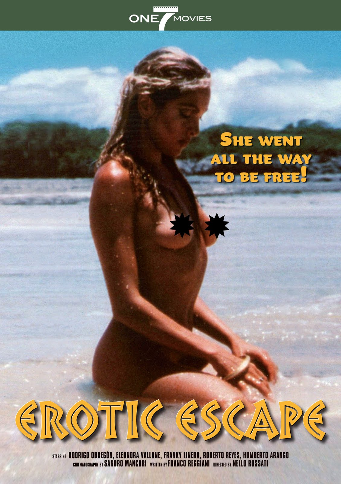 EroticEscape cover%2525255B1%2525255D skinny teen sex games, young naked boys butts, naked spanish teen girl,