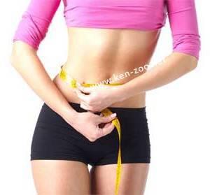 7 Alasan Mengapa Program Diet Tidak Berhasil