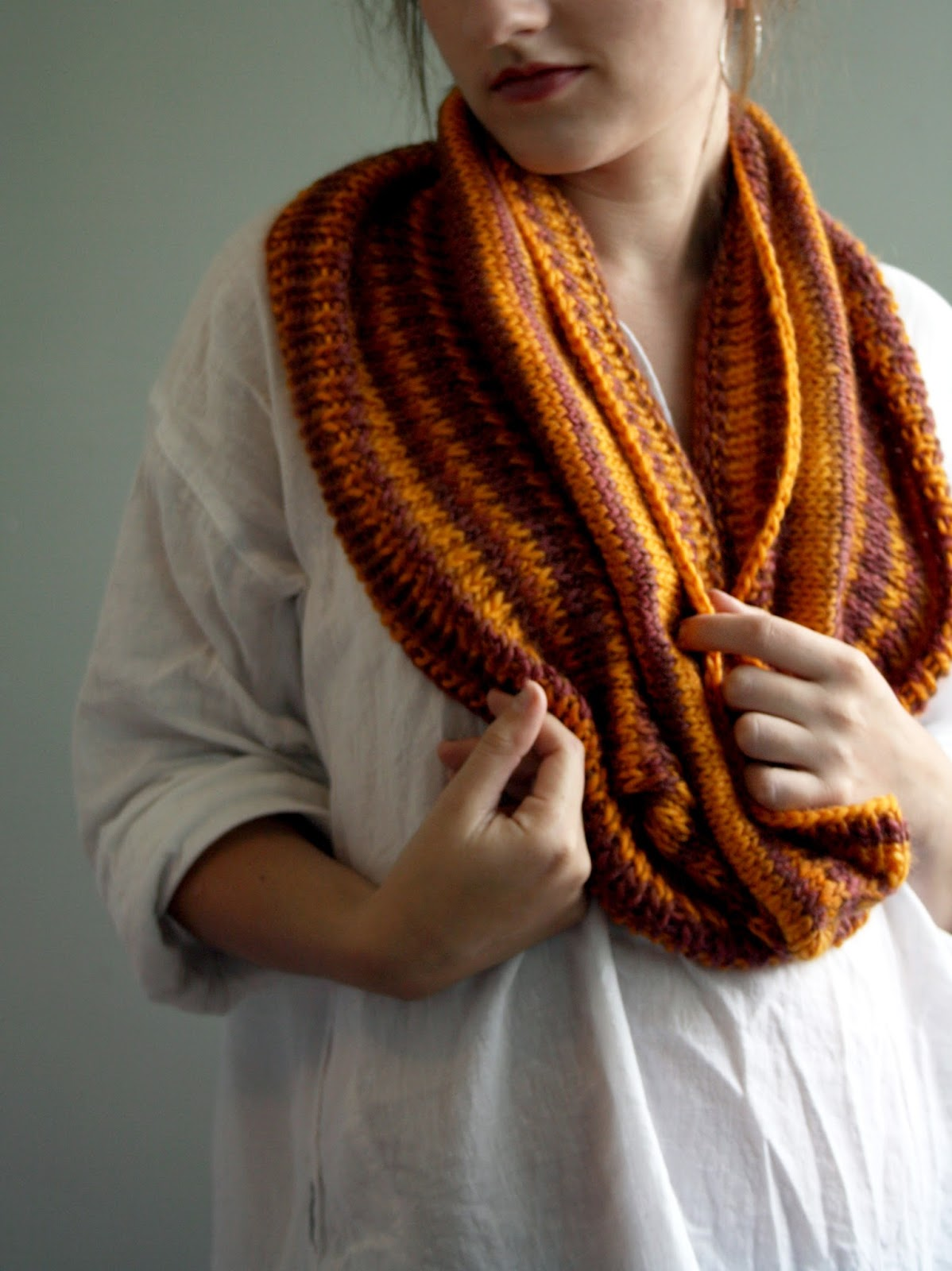 https://www.etsy.com/au/listing/187567538/ready-to-ship-wool-cowl-shawl-scarf-in?ref=shop_home_active_9