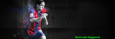 messi cool facebook timeline covers
